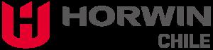 HORWIN CHILE_logo